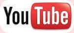 Retrouvez-moi sur Youtube