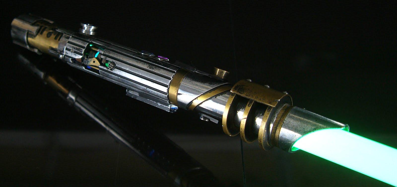 MJV2RO