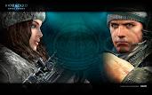 #14 Resident Evil Wallpaper