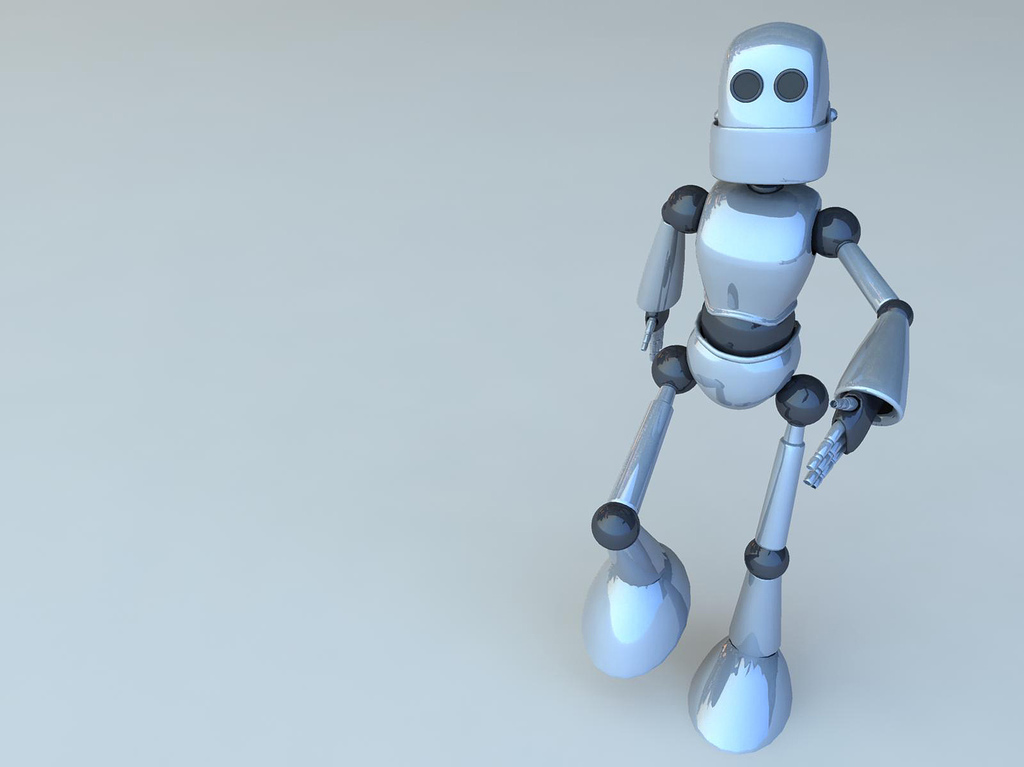 Robots%252C+Future+Robots%252C+Pictures+of+Robots%252C+Robots+Photos%252C+cool+robots%252C+cute+robots.jpg