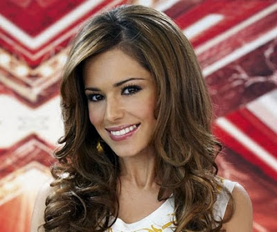 Will Cheryl Cole returns to X-factor?