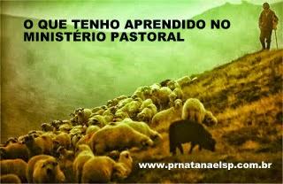 prnatanaelsp.com.br