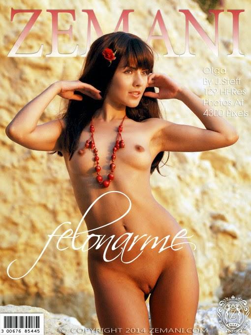 Olga_Felonarme Zeman 2014-04-08 Olga - felonarme 05010