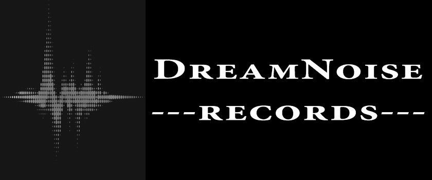 DreamNoise Records