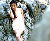 beautiful, exotic, exotic pinay beauties, filipina, hot, lj reyes, pinay, pretty, sexy, swimsuit