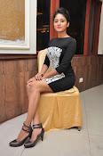 Sushma Raj New glamorous photos-thumbnail-5