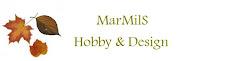 MarMils Hobby och Design
