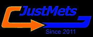 JustMets