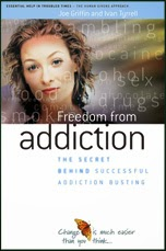 http://www.humangivens.com/publications/freedom-from-addiction.html