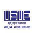 MSME Teaching faculty Recruitment 2015