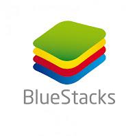 Free Download Bluestacks App Player Versi Terbaru For PC Full Version 2015 2016