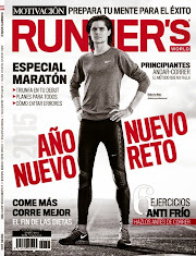 RUNNER´S WORLD