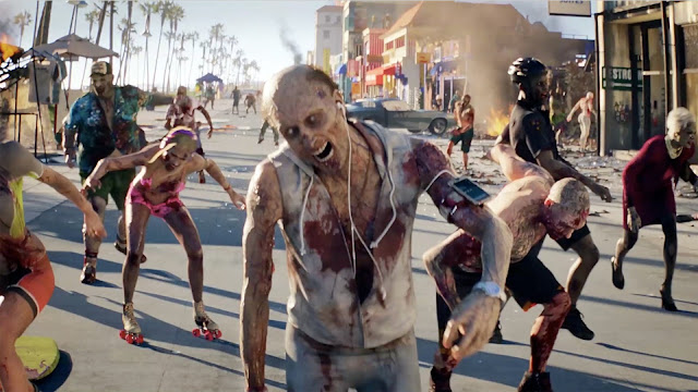 Download Dead Island 2 Kickass Torrent File