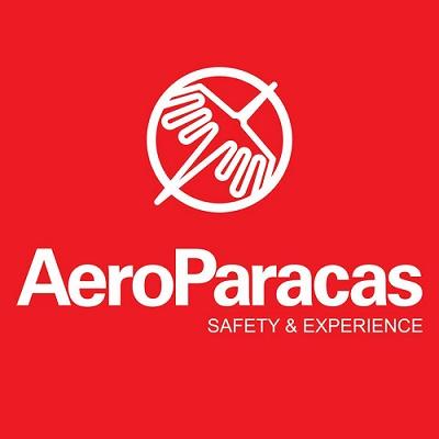 AeroParacas