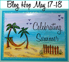 May 17-18 BLOG HOP