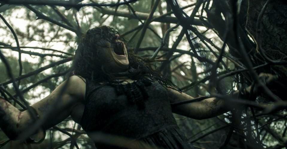 evil-dead05+2013+mia+vine+rape+scene.jpg