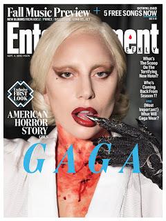 http://www.ew.com/article/2015/08/26/lady-gaga-american-horror-story-hotel-ew-cover
