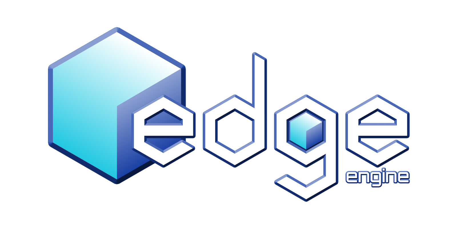 Game maker color picker - Edge Engine Splash Add True Hex Color Notation Support To Game Maker Studio For Free