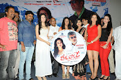 Veerudokkade movie audio launch photos-thumbnail-8