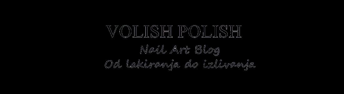 VOLISH POLISH