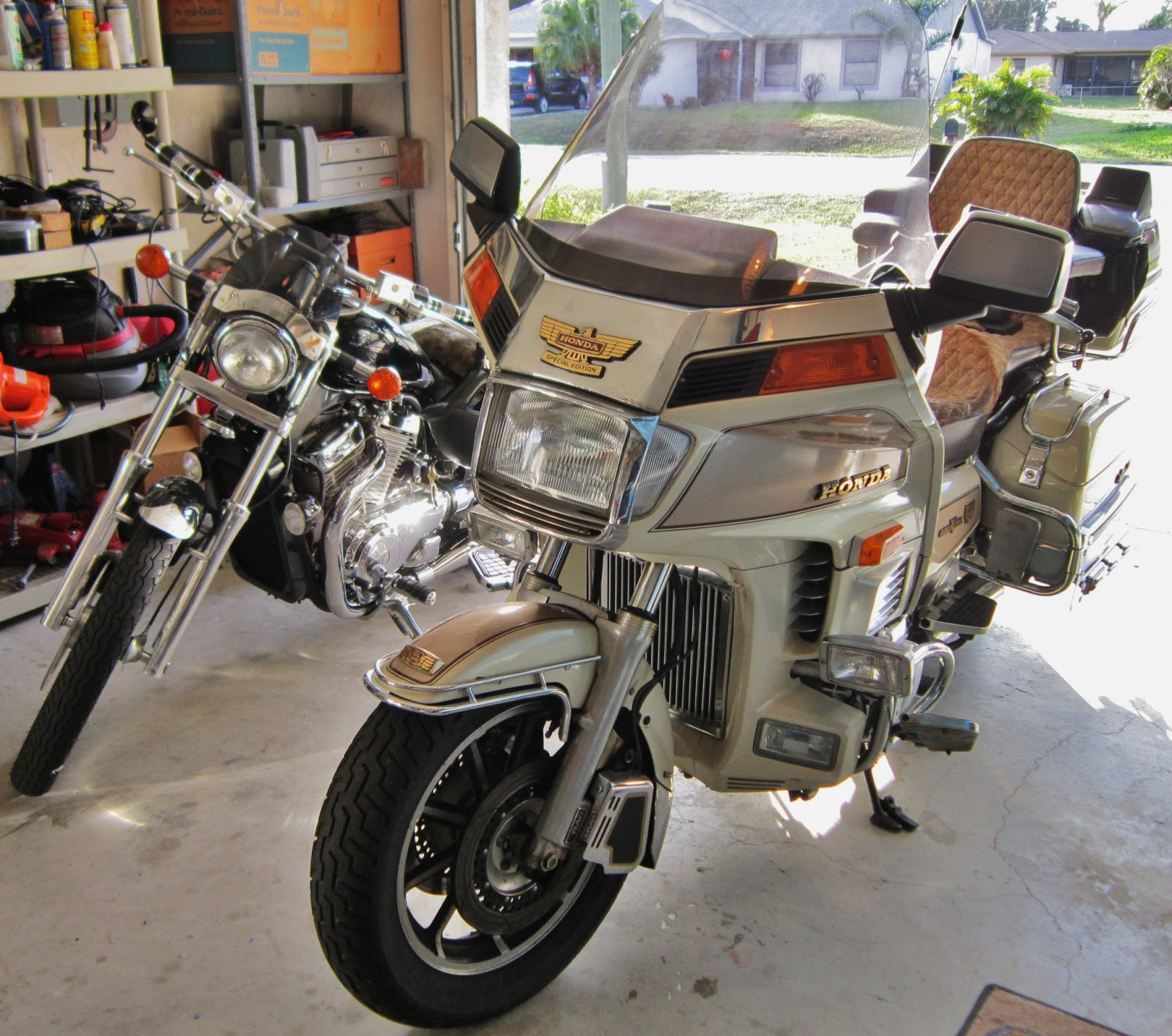 1986+GL1200+SE i 1986 honda goldwing aspencade se i 1986 honda aspencade 1200gl se i 1986 Goldwing 1200 at bakdesigns.co