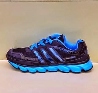 sepatu sport blade