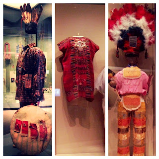 native american style, american indian fashion, american indian museum, museum in new York city nyc, free museums in new york, traditional costumes indians, native american headdresses and outfits, native american dress and culture, jimi hendrix quotes