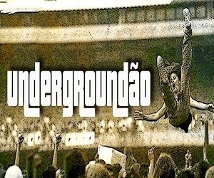 Undergroundão