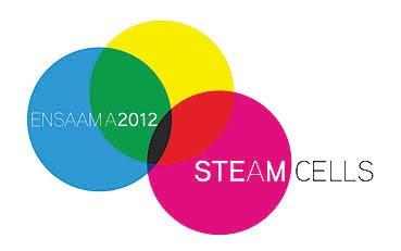 steamcells/ensaamafablabo2012