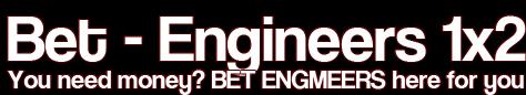 BET-ENGINEERS1x2