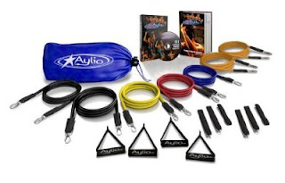 aylio+ultimate+resistance+bands+fitness+set Aylio Ultimate Resistance Bands Fitness Set Giveaway