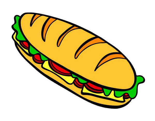 Cuanto Cuesta Hacer Un Hot Dog