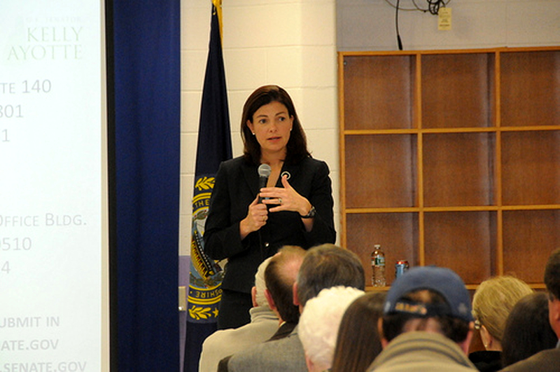 Kelly Ayotte Immigration Reform Bill
