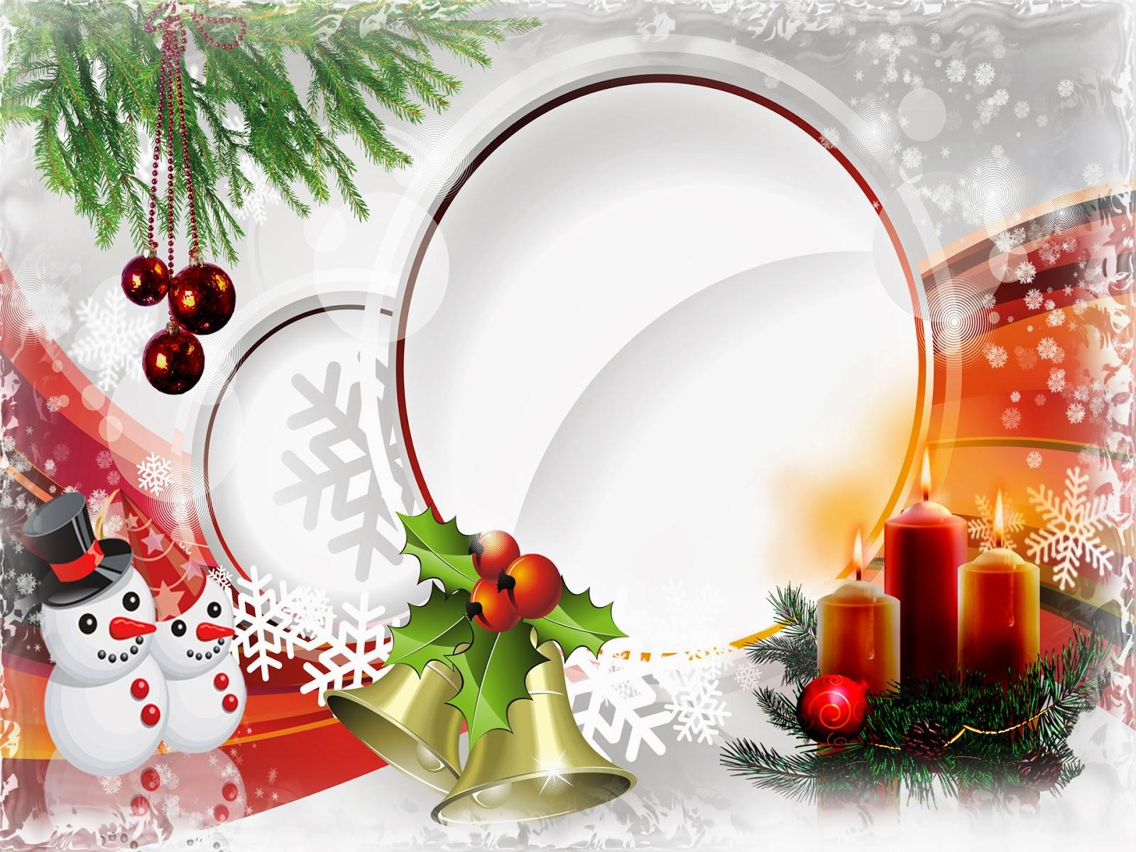 jingle bells christmas songs mp3