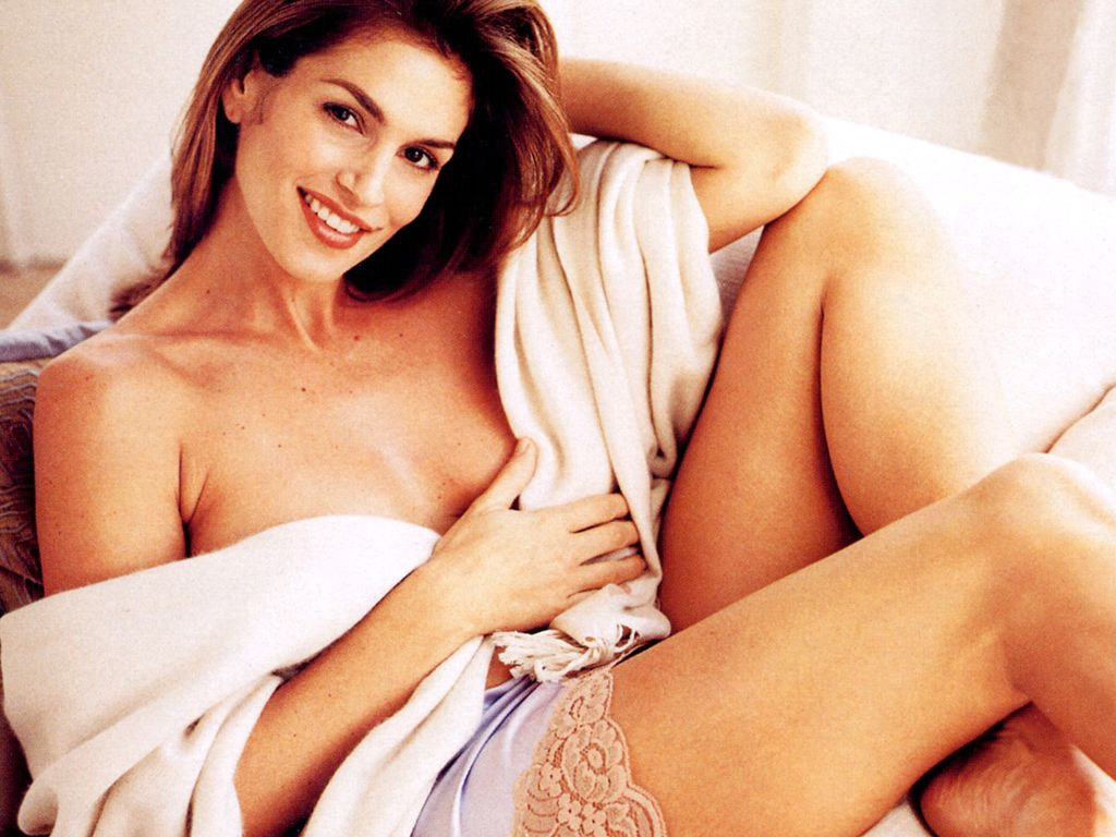 http://3.bp.blogspot.com/-2Qvg-N-6OuE/UJLYz7XwqUI/AAAAAAAAEDQ/jH9RwH6OsNw/s1600/Cindy+Crawford+Wallpapers+01.JPG