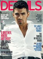 Joe Jonas sexy people
