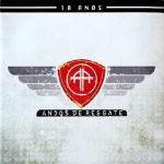 Anjos de Resgate – 10 Anos 2011