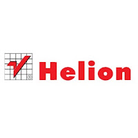 http://helion.pl/wydawnictwo.phtml