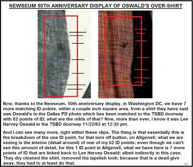 OSWALD+SHIRT+COMPARE+-+CHEST+-+NEWSEUM+COLLAGE+-+2013.jpg