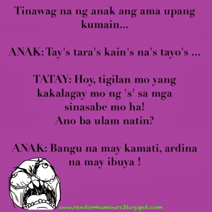 Quotes About Single Tagalog Masunurin na anak ~ Ra...