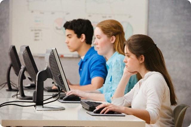 Ujian Kompetensi ICT Guru dan Pentadbir Kementerian Pendidikan Malaysia