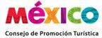Descubre México: