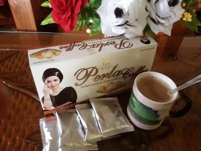perla coffee harga murah