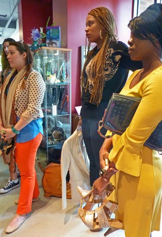 Jamaican fashion designers names 68