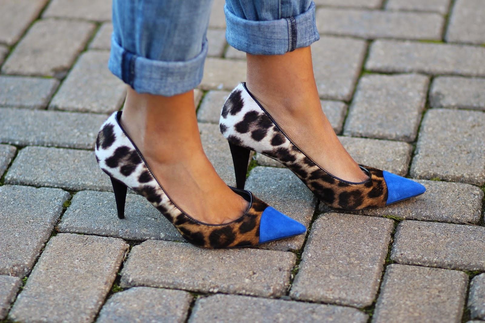 Guiseppe-zanotti-leopard-heels