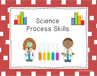 Worksheets Science Process Skills Worksheets science process skills worksheets