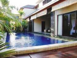 Promo Hotel & Villa Bintang 5 Seminyak - Arman Villa Seminyak Bali