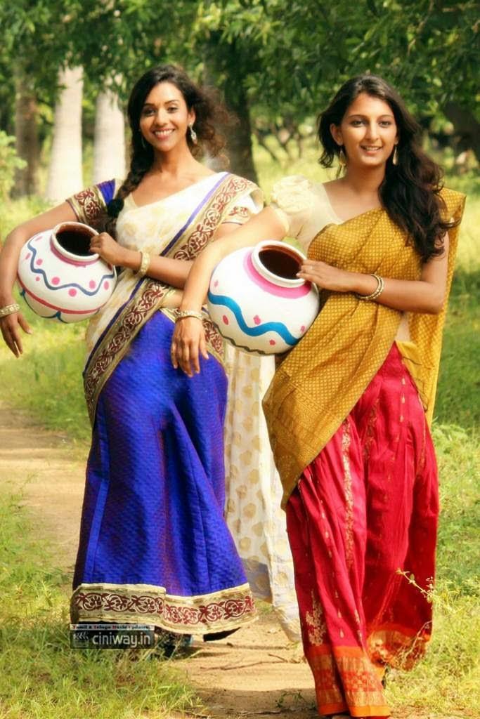 Paathshala-Movie-Stills