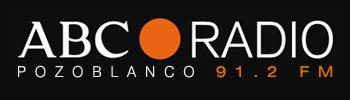 ABC Punto Radio Pozoblanco | 91.2 FM