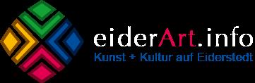 eiderArt.info
